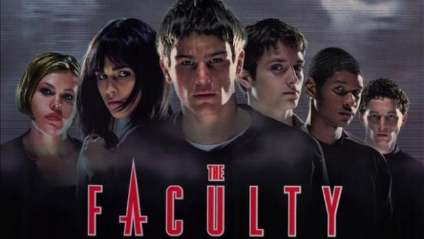 faculty-main