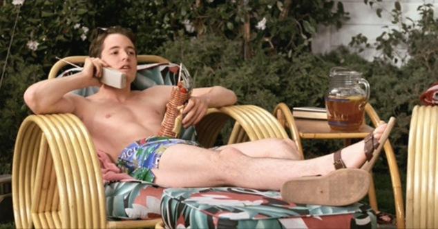 Ferris Bueller's Day Off 6.jpg