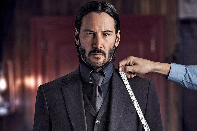 keanu-reeves-in-john-wick-chapter-two